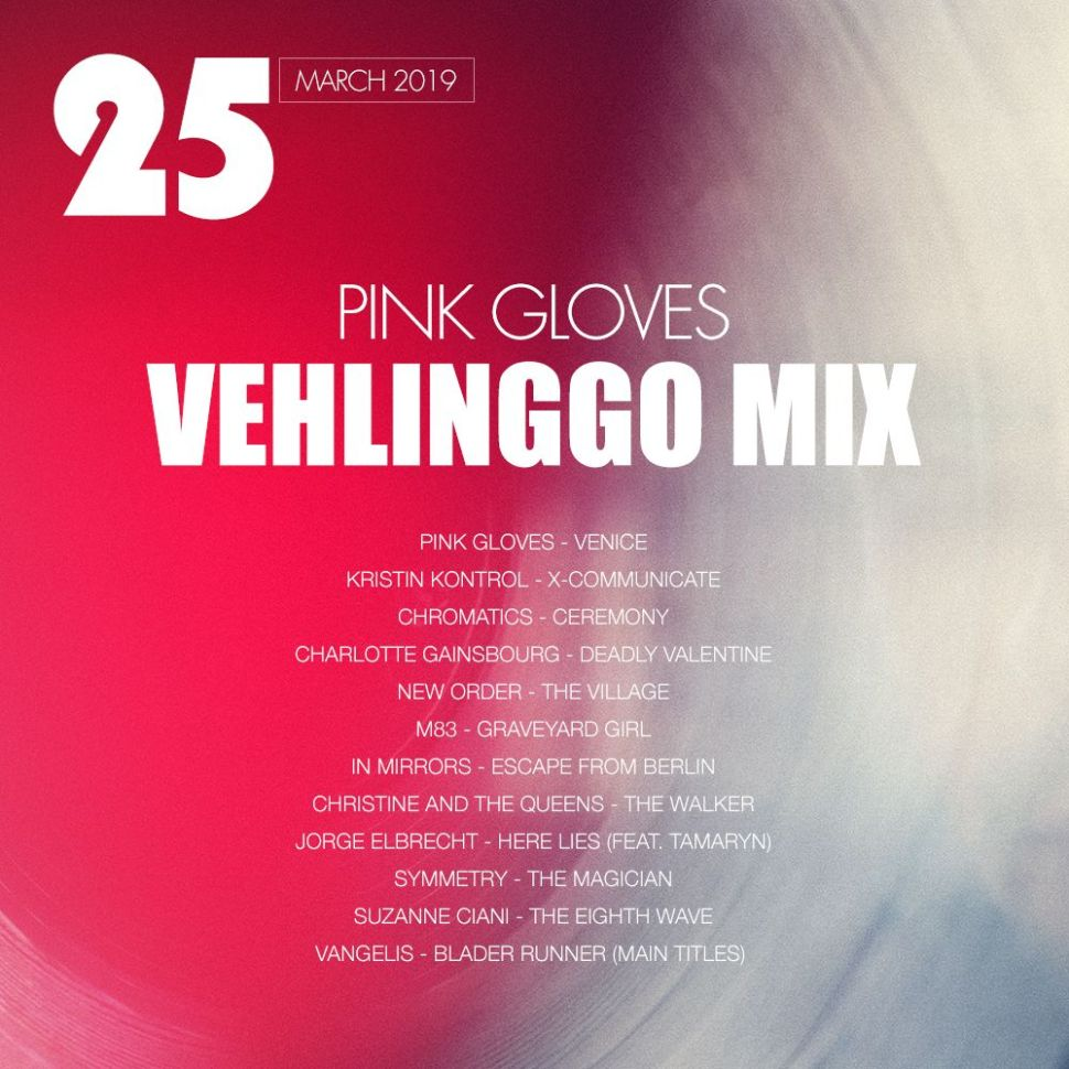 pink-gloves-vehlinggo-mix-cover