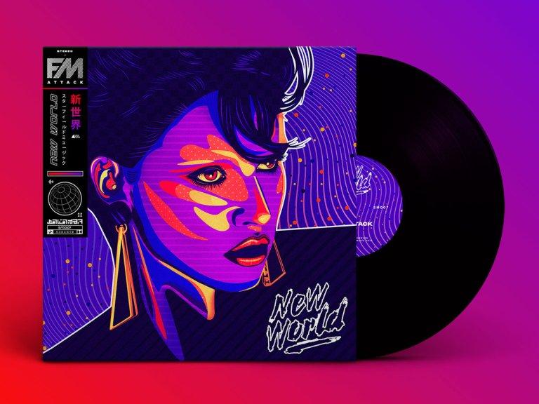 fm-attack-new-world-vinyl