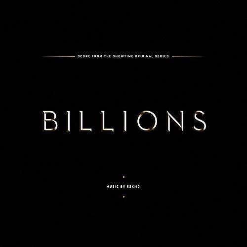 billions-score-eskmo