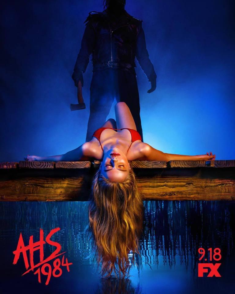 american horror story 1984 mac quayle