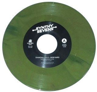 Synthy Sevens DF Ecto Green copy