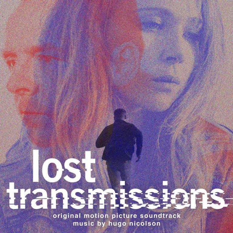 lost transmissions soundtrack hugo nicolson