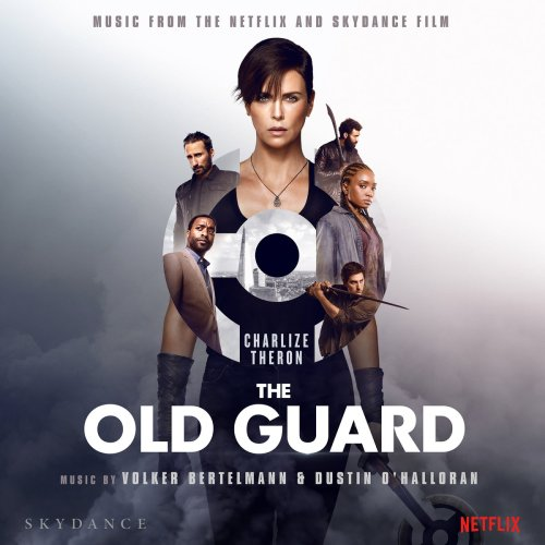 the-old-guard-soundtrack