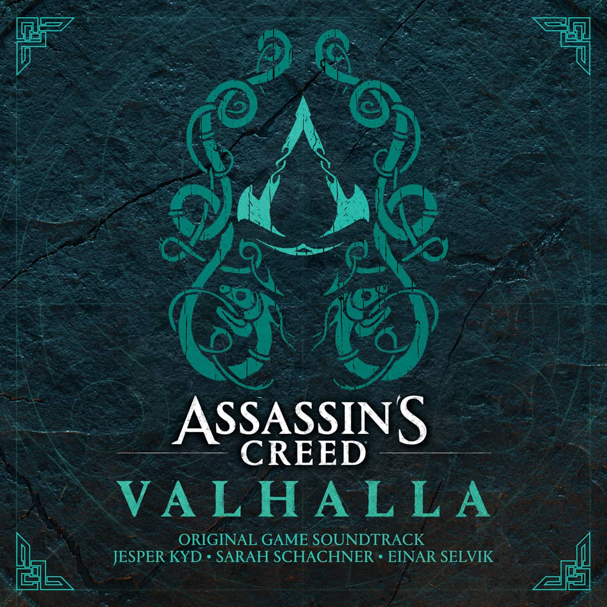 assassins-creed-valhalla-original-game-soundtrack_1200