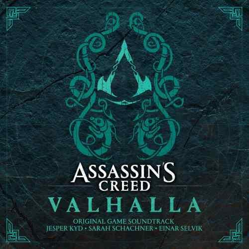 assassins-creed-valhalla-original-game-soundtrack_1200