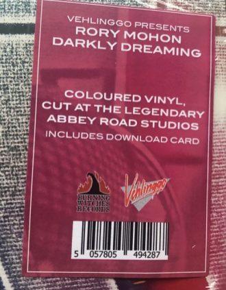 rory-darkly-dreaming-vehlinggo-logo-tee