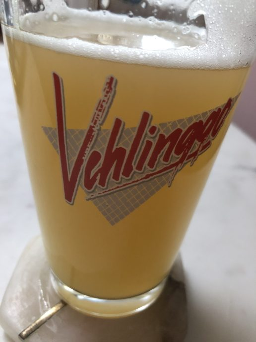 vehlinggo-logo-beer-glass