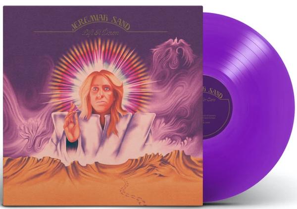 Jeremiah-Sand-Lift-It-Down-vinyl