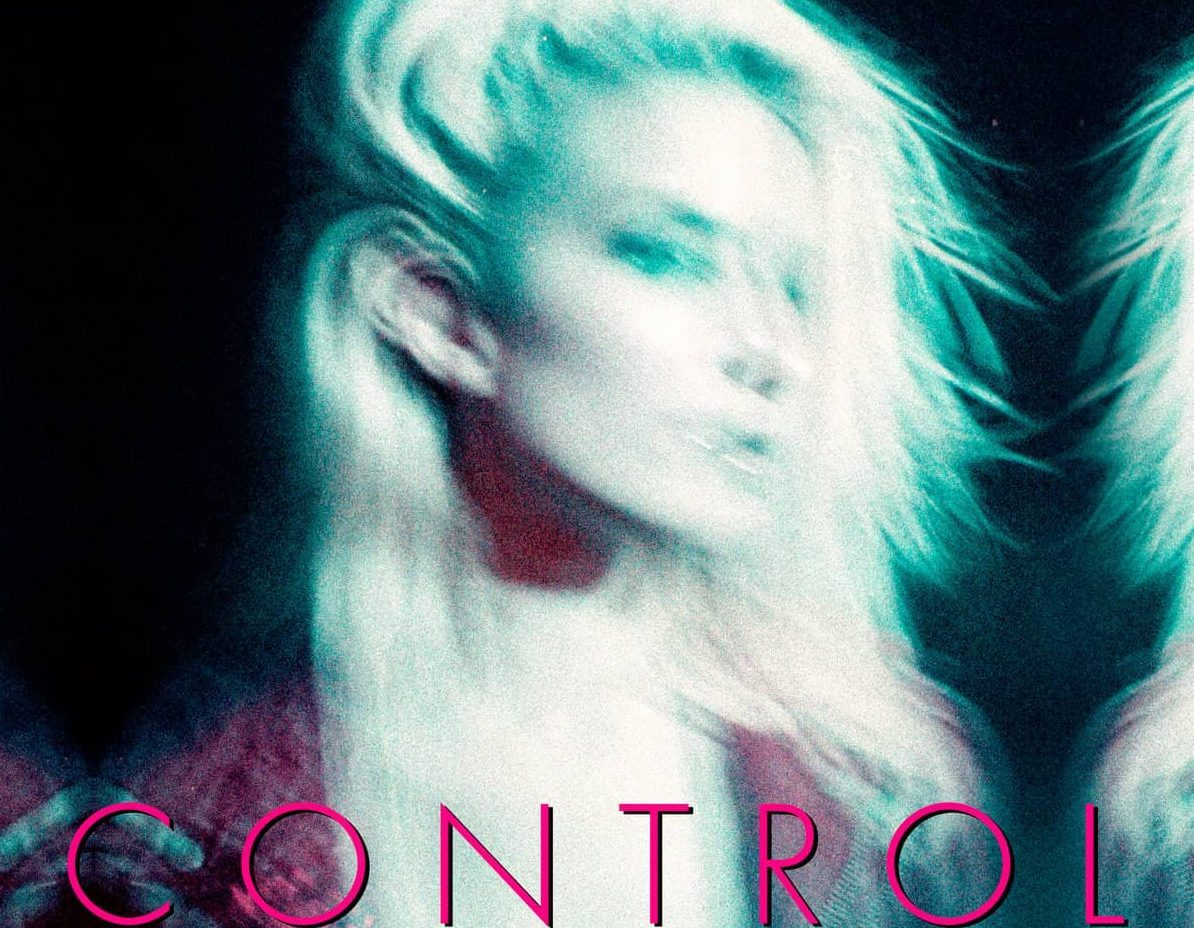 nina control drive soundtrack cliff martinez