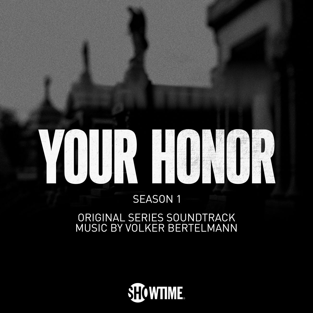 your honor soundtrack