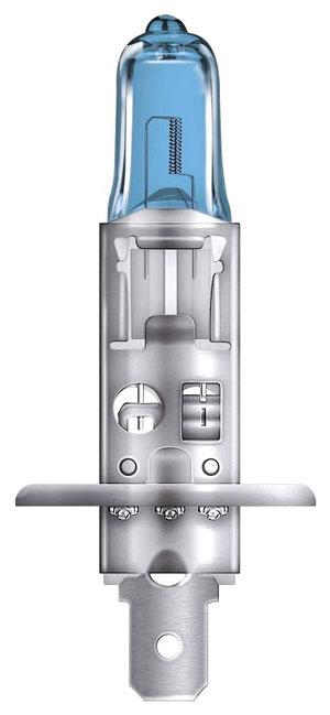 Come scegliere le migliori lampade h1 auto in commercio