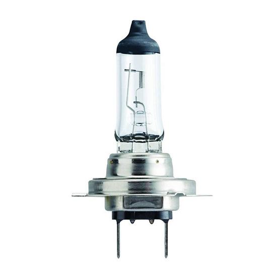 Migliori lampadine Philips per auto sul mercato