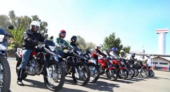 Quais são as melhores motocicletas do mercado?