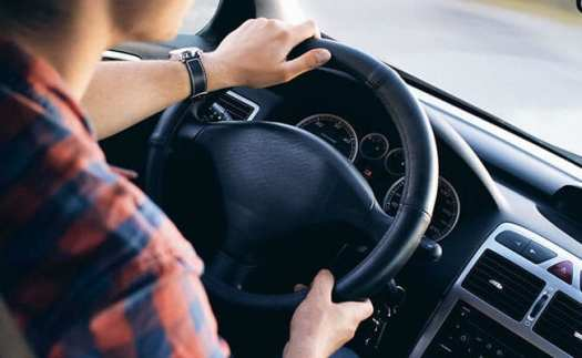 melhore marcas de carro para revender