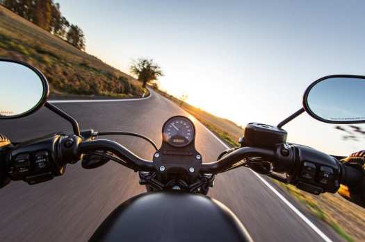 melhores motocicletas do mercado