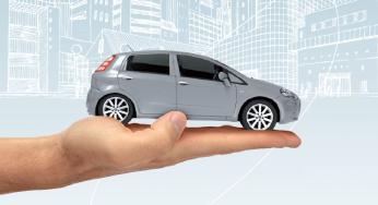 Como negociar seguro de carro online?