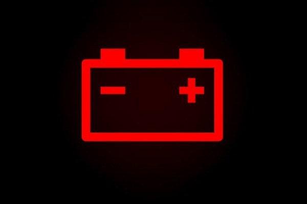 bateria do carro durar mais