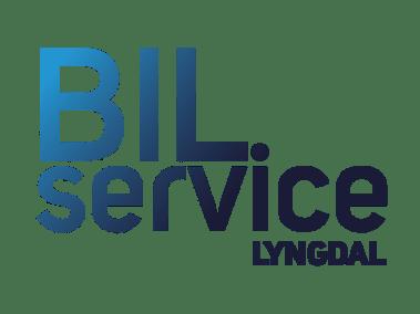 bil-service-lyngdal-sponsor-2018