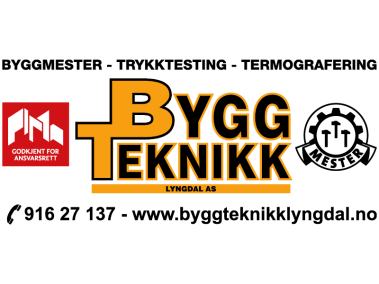 bygg teknikk-vtb-logo
