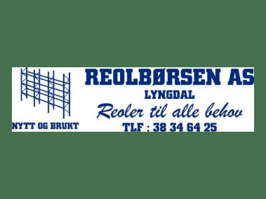 reolbørsen-sponsor-vtb-2018
