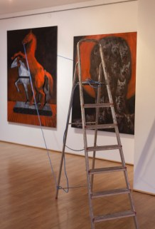 2015-Enemy-is-next-to-You-installation-view-at-Pärnu-Artist's-House-Gallery