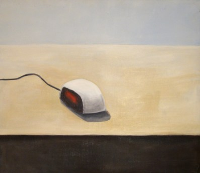 Click-2008-oil-on-linen-100x140cm-SOLD