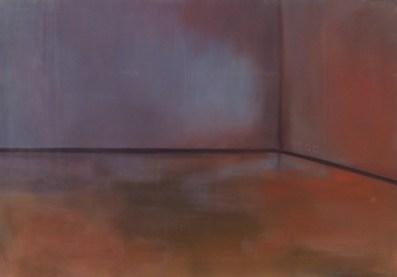Red-Room-2012-oil-on-linen-140x200cm