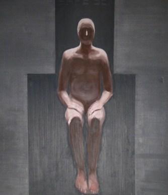 Safe-Sex-2008-oil-on-linen-180x160cm