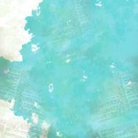 TurquoiseDreams-digisetti