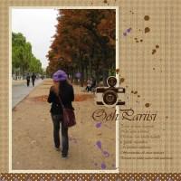 Pariisi digitaalisena