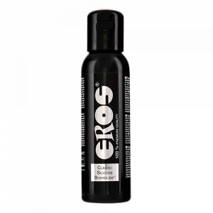 Eros Classic bodyglide 500ml