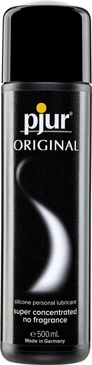 Pjur – Original Bodyglide 500ml