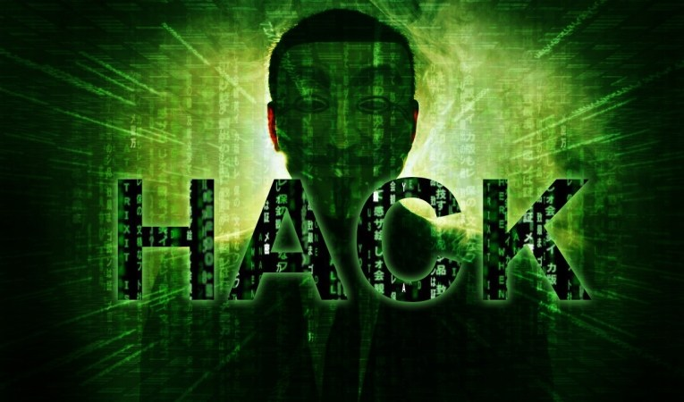Un virus peut en cacher un autre !