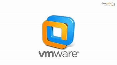 VMware annonce son intention d'acquérir Octarine