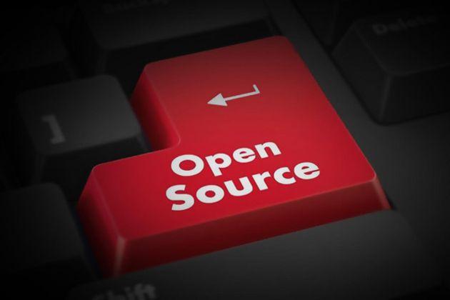 Open Source Security Foundation : regrouper pour mieux sécuriser