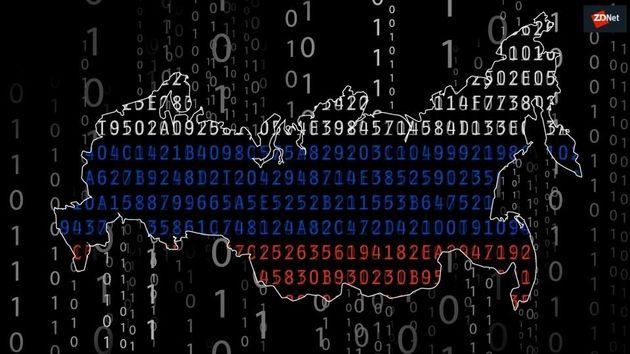 La Russie veut interdire l'utilisation de protocoles sécurisés