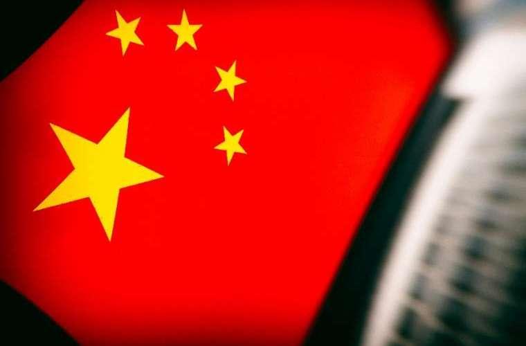 China-linked hackers accused of targeting Vatican network weeks before deal renewal – Catholic News Agency