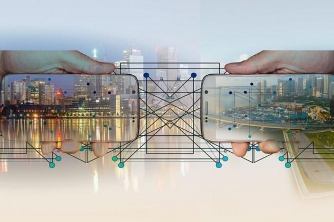 Plus de 90% des données IoT en entreprise ne sont pas chiffrées – LeMondeInformatique