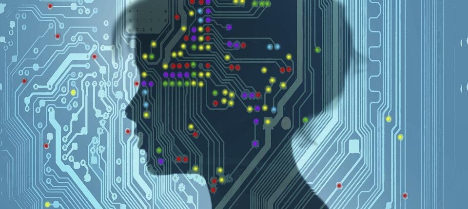 Grenoble, Nice, Paris et Toulouse accueillent des instituts de recherche en IA – Gouvernement.fr
