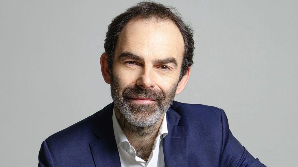 Philippe Gangneux : « Le 'machine learning' révolutionne la gestion du cycle client » – Les Échos