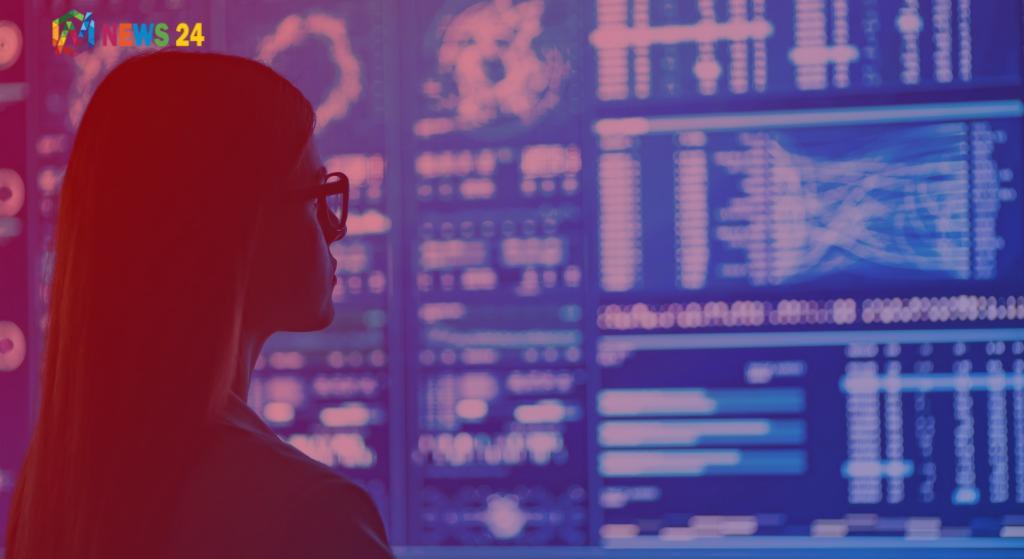 L'IA, le big data et le cloud computing parmi les compétences technologiques futures – News 24