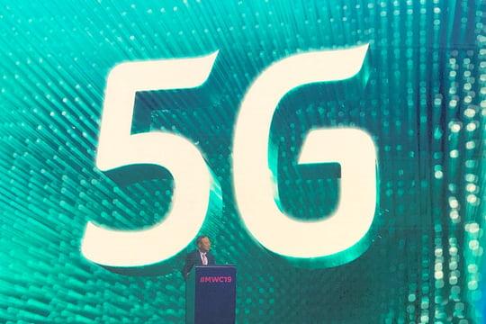 Comment la 5G va booster l'IoT BtoB – JDN