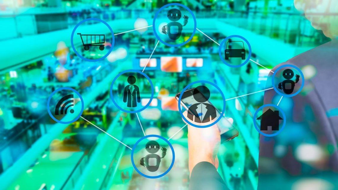 IA, pilier d'une stratégie d'attribution marketing efficiente – Les Échos