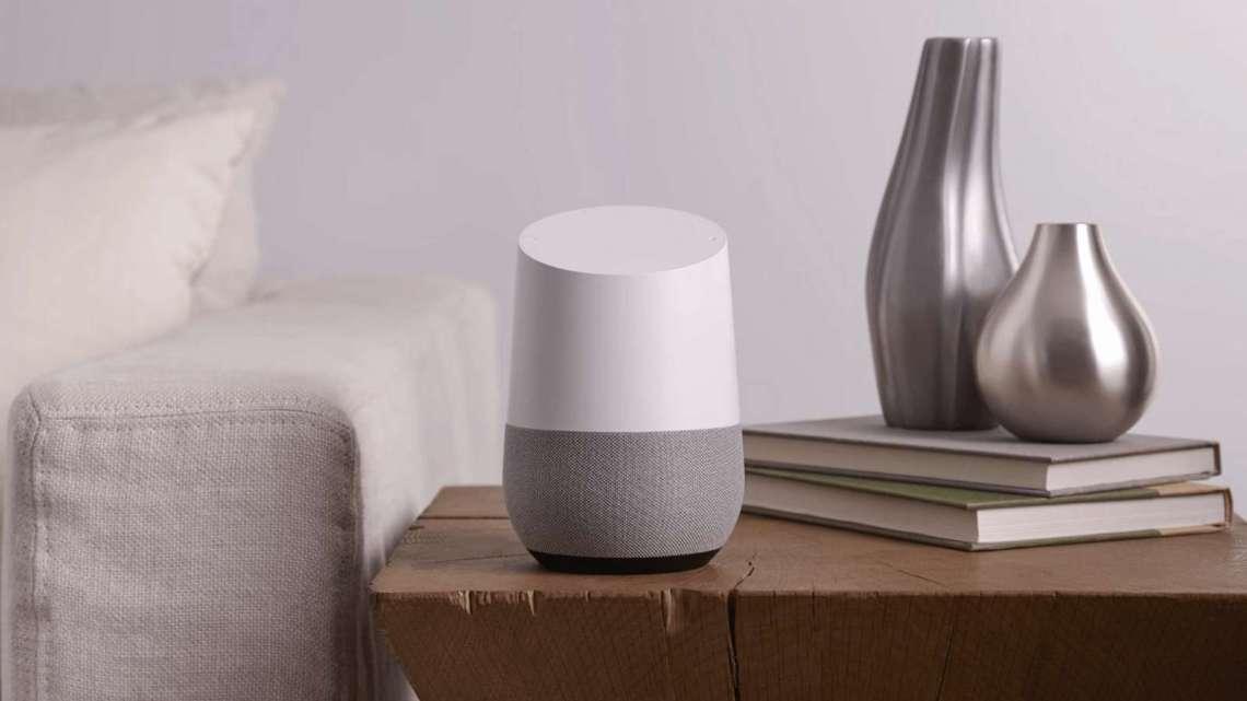 Alexa, Google : l'app IoT Inspector vous prévient quand les objets connectés vous espionnent – Futura-Sciences