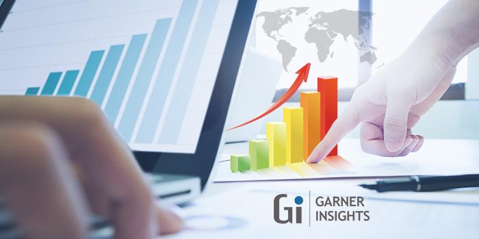 Nouvelles tendances mises à jour pour le marché IoT Device Management d'ici 2025   Profil des joueurs globaux – Robert Bosch GmbH, ARM Ltd, HP, Google – LOFT TV PRO