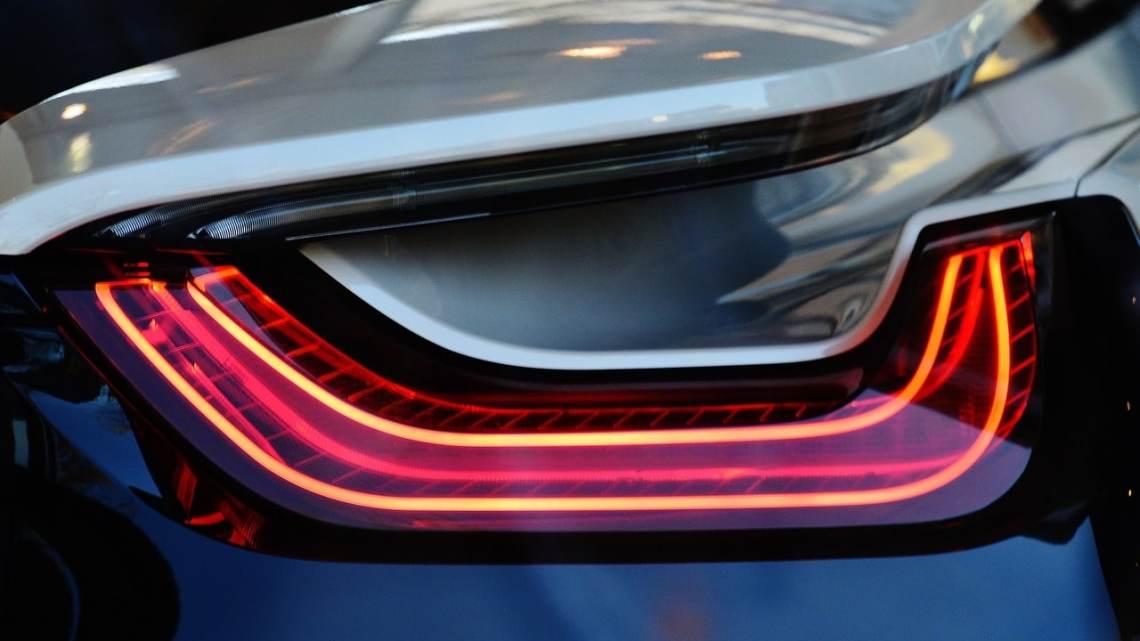 BMW i Ventures annonce un investissement dans Recogni – BMW-Actu