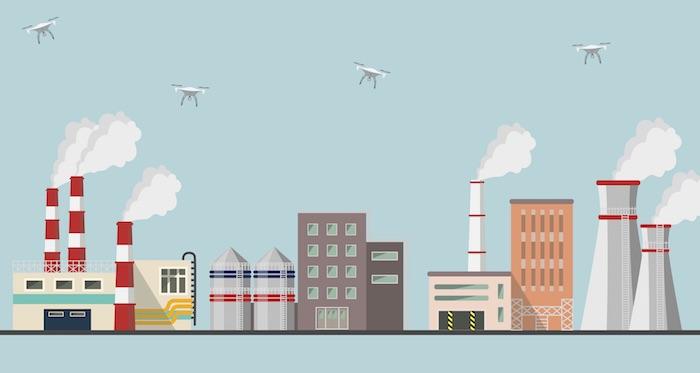 IoT : Dans l'usine du futur, toutes les machines seront connectées – IT Social