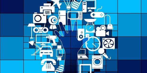 IoT, Sécurité, RGPD, un challenge complexe – La Tribune.fr