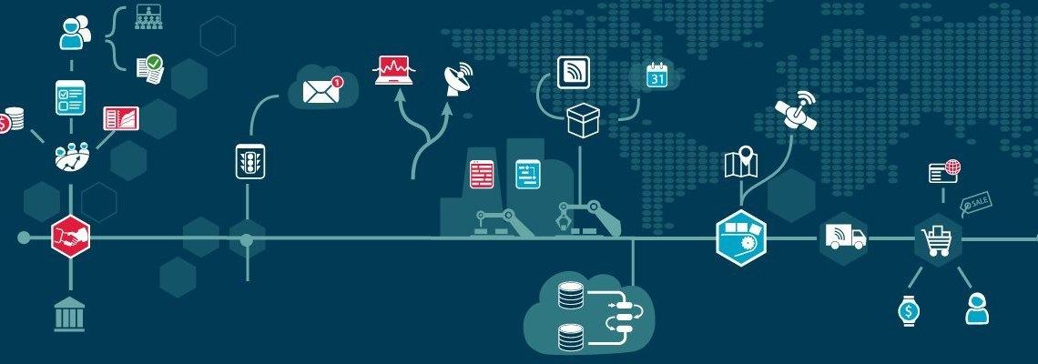 AI et Edge Computing : un tandem gagnant pour un IoT efficace – LeMagIT