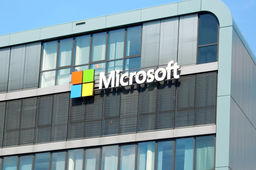 Microsoft annonce une offre globale de sécurité IoT – L'Usine Digitale